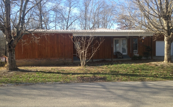 1163 Ramsey Point Road Monticello, Ky 42633